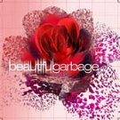 Garbage - Beautiful Garbage (ECD 2001) Enhanced /24HR POST