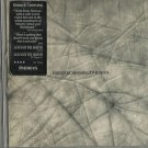 Border Crossing - 0minous  (CD 2003) RGR / 24HR POST