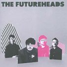 The Futureheads - Futureheads (CD 2004) 679 Records / 24HR POST
