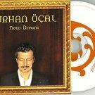 Burhan Öçal - New Dream -FULL PROMO- (CD 2006) Burhan Ocal / 24HR POST