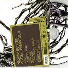 Negura Bunget - Vîrstele Pamîntului -FULL PROMO- (CD 2010) 24HR POST