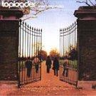Toploader - Onka's Big Moka (CD 2000)  /24HR POST