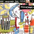 Mudhoney - My Brother the Cow (CD 1995) Reprise / 24HR POST