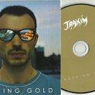 Joakim - Nothing Gold -FULL PROMO- (CD 2011) 24HR POST