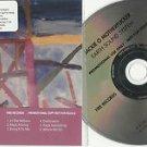 Jackie-O Motherfucker - Earth Sound System -FULL PROMO-(CD 2011) 24HR POST