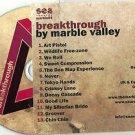 Marble Valley - Breakthrough -FULL PROMO- (CD 2011) 24HR POST
