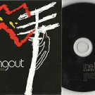 The Longcut - Call and Response -FULL PROMO-(CD 2006) 24HR POST