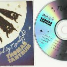 Thomas Tantrum - Mad By Moonlight -FULL PROMO- (CD 2011) 24HR POST
