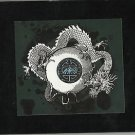 The Downside Special  Limited Edition of 100  [ n0 14 ] CD 2004 / 24HR POST