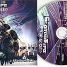 Ctrl-Z & Screwface present Stereo:Type - Whats That Noize -FULL PROMO- CD 2009