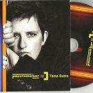 Tama Sumo : Panorama Bar Vol.2 -FULL PROMO- CD 2009 / 24HR POST