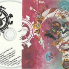 Kevin Ridley - Flying In The Face Of Logic -FULL PROMO- (CD 2011) Skyclad