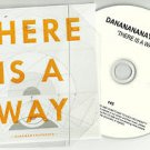 Dananananaykroyd - There Is a Way -FULL PROMO- (CD 2011) 24HR POST