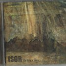Isor - Zebra Theory (CD 2008) Copro / 24HR POST