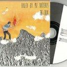Killed by 9v Batteries - Crux -FULL PROMO- (CD 2011) 24HR POST
