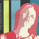 Various - Lost Weekend - Reflections CD 2002 ALEX CORTIZ - .NICHOLAS ERRERA -FLY