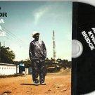 Ebo Taylor - Appia Kwa Bridge -FULL PROMO- (CD 2012) 24HR POST