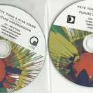 Various - Future Underground -FULL PROMO- 2xCD (Mixed By Pete Tong & Riva Starr)