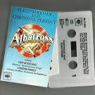 Fleetwood Mac / Christine Perfect - ALBATROSS Cassette 1970 / 24HR POST