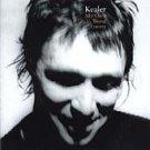 Kealer - My Own Worst Enemy (CD 2003)Sealed  24HR POST !!