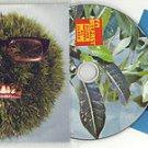 FM Belfast - Don't Want to Sleep -FULL PROMO-  (CD 2011) 24HR POST