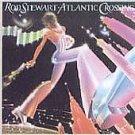 Rod Stewart - Atlantic Crossing (CD 1984) nr Mint WB 7599-27331-2 / 24HR POST