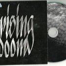 Mondkopf - Rising Doom -FULL PROMO- CD 2011 / 24HR POST