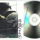 Buck 65 - Secret House Against the World -FULL PROMO- (CD 2005) 24HR POST