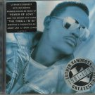 LUTHER VANDROSS - GREATEST HITS 1981 to 1995 [ CD 1995 ] 24HR POST