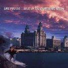 The Lightning Seeds - Like You Do...Best of   (CD 2001) 24HR POST