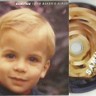 Samiyam - Sam Baker's Album -FULL PROMO- (CD 2011) 24HR POST