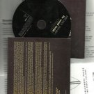Breaks Co-op - Sound Inside -FULL PROMO- (CD 2006) 24HR POST