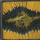 CORAM LETHE - A SPLENDID CHAOS CD PUNISHMENT 18 ITALY / 24HR POST