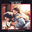 Eric Clapton - Rush (OST /CD 1994) USA Reprise /24HR POST