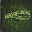 Stereophonics - Just Enough Education To Perform CD 2001  24HR POST