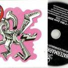 Toro y Moi - June 2009 -FULL PROMO- (CD 2012) 24HR POST