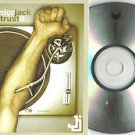 Junior Jack - Trust It -FULL PROMO- (CD 2004) 24HR POST
