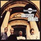 Ocean Colour Scene - Moseley Shoals (CD 1996) MCA / 24HR POST