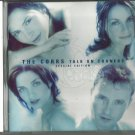 The Corrs - Talk On Corners Special Edition CD 2000 / 24HR POST