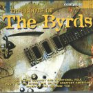 Various - Roots of the Byrds CD Digipak Pete Seeger - Woody Guthrie  24HR POST