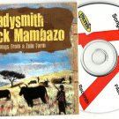 Ladysmith Black Mambazo - Songs From A Zulu Farm -OFFICIAL PROMO- (CD 2011)