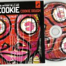 Freddie Cruger - Cookie Dough -OFFICIAL ALBUM PROMO- (CD 2011) Wildcookie