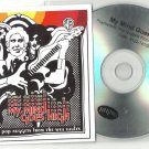 Various - My Mind Goes High  Psychedelic Pop Nuggets -OFFICIAL PROMO- CD 2005