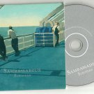 Sambassadeur : European -OFFICIAL ALBUM PROM0- (CD 2010) 24HR POST