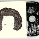 This Is The Kit : Krulle Bol -OFFICIAL ALBUM PROMO- (CD 2012) 24HR POST