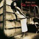 Diana Ross - Take Me Higher (CD 1995) EMI Holland Nr Mint / 24HR POST