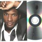 Stewart Noah - Noah -OFFICIAL FULL PROMO- CD 2012 Extra Track / 24HR POST