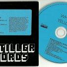 White Belt Yellow Tag ~ Methods -FULL PROMO- CD 2010 Yourcodenameis:milo