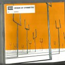 Muse - Origin of Symmetry (ECD 2001) Enhanced / 24HR POST