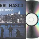 General Fiasco - Buildings  -FULL PROMO- (CD 2010) 24HR POST